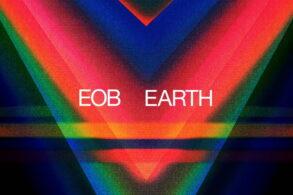Альбом Earth